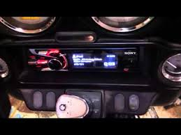 sony dsx s200x iphone fm am digital media player sony dsx s200x on a harley davidson duration 4 01 total views 3 301 rating 4 5 based on 3 reviews