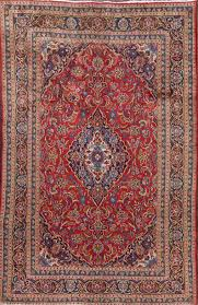 top 65 fabulous persian tribal rugs hand knotted persian rugs inexpensive oriental rugs persian rug runner