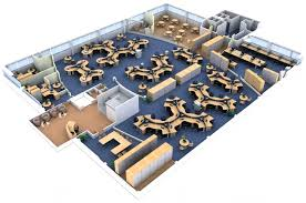 free office floor plan software. office floor plan design software free amp ecos furniture for a
