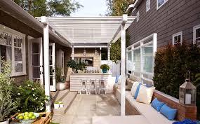 Small Picture Garden Design Garden Design with Casual Family Compound Coastal