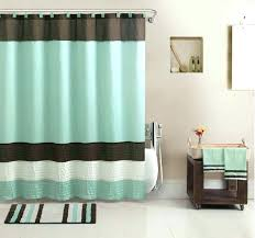 shower curtain sets with accessories fish shower curtains bath accessory sets fish shower curtains bath accessory