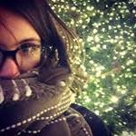Priscilla Lowe Facebook, Twitter & MySpace on PeekYou