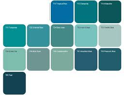 Lularoe Color Chart Green Bedowntowndaytona Com