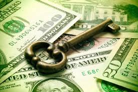 Wealth Management - MG Wealth ManagementMG Wealth Management