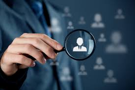 six ways job candidates benefit from headhunting headhunting is an efficient way to land a job especially if you have vast experience in a certain industry headhunters are highly skilled at placing