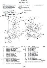 sony cdx l410x wire harness color codes facbooik com Sony Gt340 Diagram sony m610 wiring diagram,m sony gt340 manual