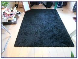 ikea adum rug grey uk blue round area rugs ikea adum rug