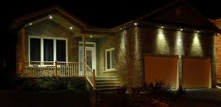 under soffit lighting. Exterior Led Soffit Lighting Luxury Furniture Outdoor Under N
