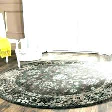 4ft round rug 4 foot round rugs brilliant round rug 4 with regard to 4 foot