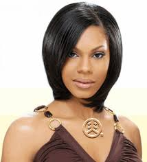 100 Quick Weave Bob Hairstyles Quick Weave Bob Hairstyles