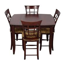 dining room chairs used. Used Dining Room Chairs Near Me Kitchen Table And Set For Sale Ideas O