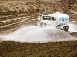 Image result for bulk water truck