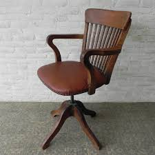 stacking chairs office chairs uk occasional chairs home office furniture armless desk chair