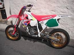 33 best two stoke sm motard super motard bikes images on