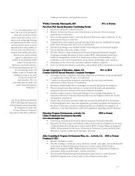 Greens Resume by Nico Resume Example Culinary Specialist Resume Examples  Cooking Resume College Of Culinary Resume