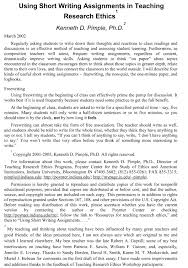 essay essaycover letter template for example of a personal essay cover letter template for example of a personal essay essay personal narrative essays high school
