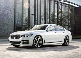 2018 bmw owners manual. perfect manual 2018 bmw 7 series transmission gt individual price and bmw owners manual 1