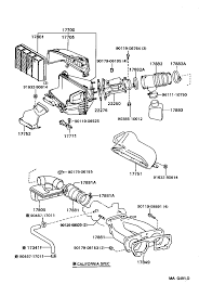 Remove instrument panel passenger air bag assembly also haltech sport 2000 wiring diagram together with twpeun1jzenh