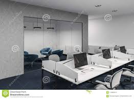 download office desk cubicles design. Modren Office Download Comp On Office Desk Cubicles Design F