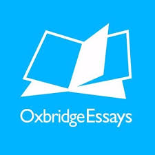 oxbridge essays oxbridgeessays twitter oxbridge essays