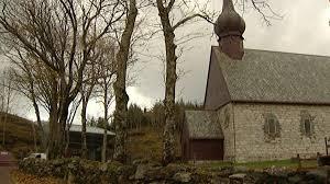 Strømmer til <b>Petter Dass</b> – NRK Nordland – Lokale nyheter, TV og ...
