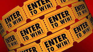 raffle draw application essential tips to create a successful business raffle smallbizclub