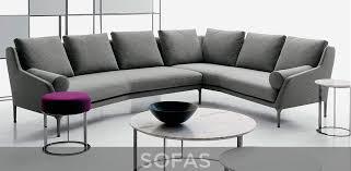 contemporary furniture. Contemporary Furniture