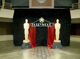 Hollywood Theme Decorations Image Result For Hollywood Party Decorations Sweet 16 Celebrity