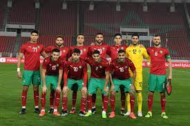 منتخب المغرب - كوورة بريس : KooraPress