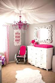 little girl chandelier bedroom chandelier for girls room brilliant little girl chandeliers medium size of bedroom little girl chandelier bedroom