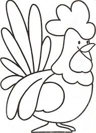 Small Picture The 25 best Farm animal coloring pages ideas on Pinterest Farm