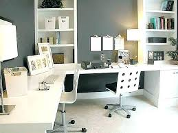 Small office idea elegant Small Spaces Work Office Decor Ideas Small Office Decorating Ideas Office Space Decor Small Office Decor Ideas Elegant Nilightsinfo Work Office Decor Ideas Pictures Office Decoration Ideas Office