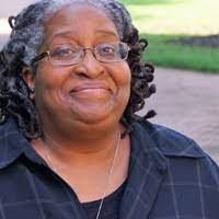 Marcia Riggs | Columbia Theological Seminary - Academia.edu