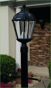 white lamp post lights lighting lamp post lights white lamp post led light bulbs solar l post light fixture white outdoor lamp post lighting