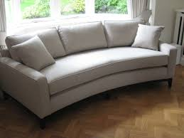 natuzzi sectional sofas luxury natuzzi leather sofa best natuzzi furniture sofas best interior