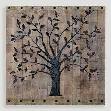 wood sign glass decor wooden kitchen wall: tree of life wall decor  xxx vtifwidcvtjpeg tree of life wall decor