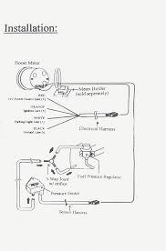 sunpro fuel gauge wiring diagram Amp Gauge Wiring Diagram Sunpro Fuel Gauge Wiring Diagram #43