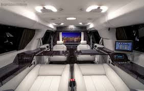 cadillac escalade 2015 interior customized. blocking ads can be devastating to sites you love and result in people losing their jobs negatively affect the quality of content cadillac escalade 2015 interior customized