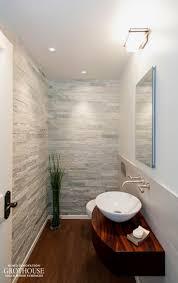 bathroom creations wakefield. sapele mahogany wood bathroom counter in washington creations wakefield l