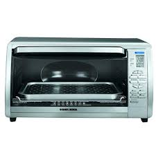 countertop convection oven recipes black toaster oven review convection countertop convection oven cooking times kitchenaid convection