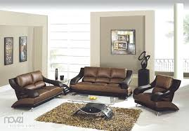 paint for brown furniture color for living room with brown furniture best paint surprising colors walls