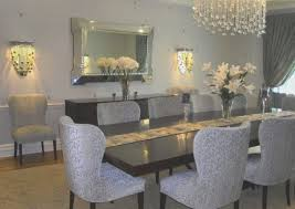 Dining Room Mirror Design For Home Planning