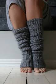 Leg Warmer Knitting Pattern Impressive Saarystimet48 Chrochet And Knitting Pinterest Lighter Super