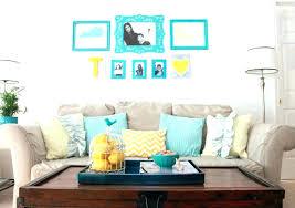 Affordable Decorating Ideas For Living Rooms Unique Design