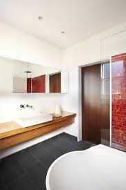 idea bathroom vanities australia