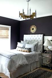 Purple Gray Bedroom Purple And Gray Bedroom Ideas Inspirational Purple  Bedroom Designs Ideas Purple Gray Bedroom . Purple Gray Bedroom ...