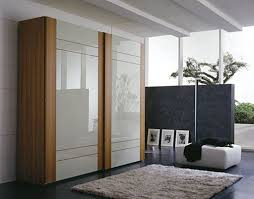 sliding door bedroom furniture. Uncategorized:Sliding Door Bedroom Furniture Cupboards Sets Wardrobe Wardrobes Designs Cool Home Luxury Wooden Sliding