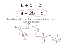 charming solving equations multiple variables wolfram alpha full size