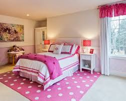 bed room pink. Creative Of White And Pink Bedroom Ideas Pictures Remodel Decor Bed Room