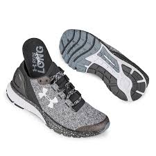 under armour running shoes black and white. under armour europe bv women\u0027s 1273961-2 running shoes black sports \u0026 outdoor road, and white